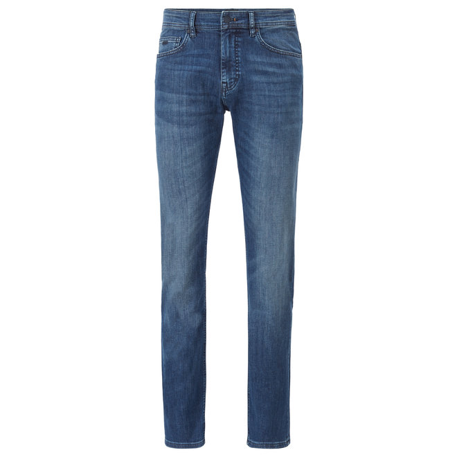 Jeans 50448447