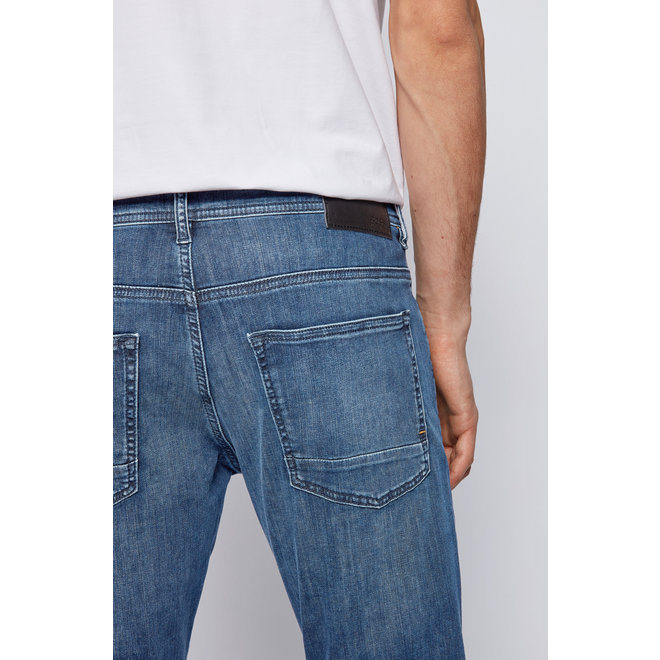 Jeans 50448447-420