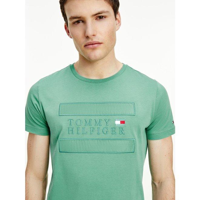 T-Shirt 17669-L5W