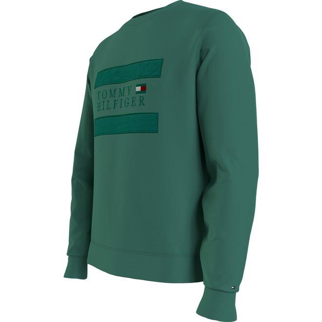 Sweater 17413-L5W