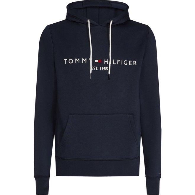 Sweater 10752-403