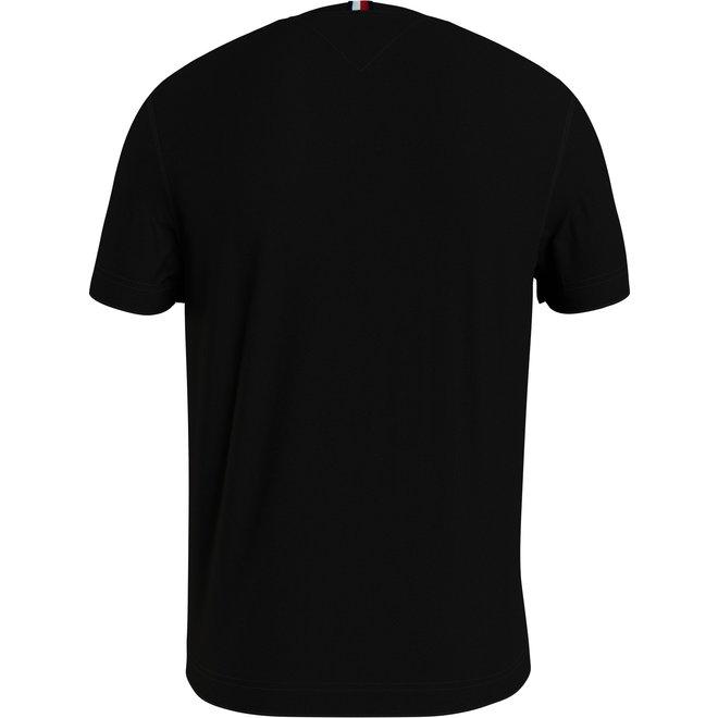 T-Shirt 17669-BDS