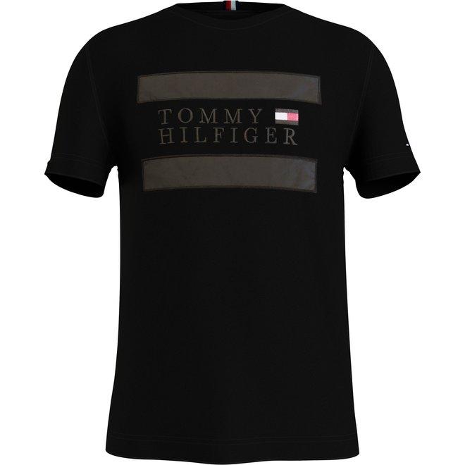 T-Shirt 17669