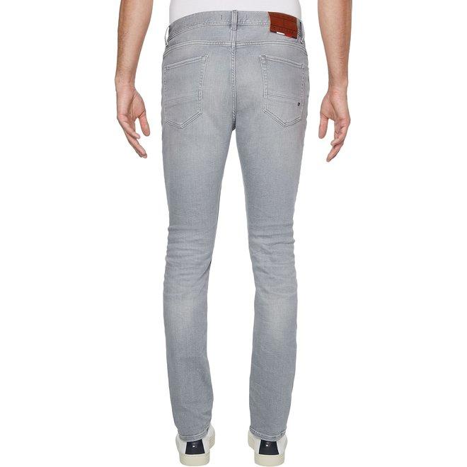 Jeans MW0MW18041-1B3