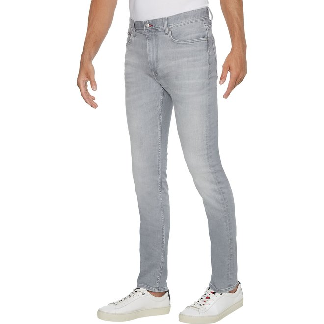 Jeans 18041