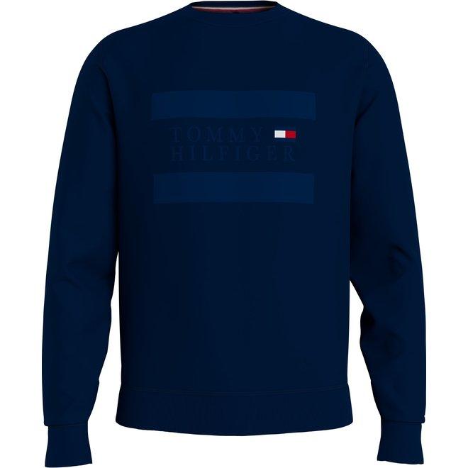 Sweater 17413-DW5