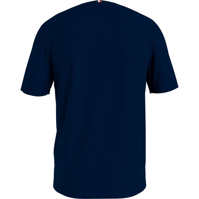 T-Shirt 17282-DW5