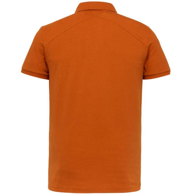 Poloshirt CPSS213868-8220