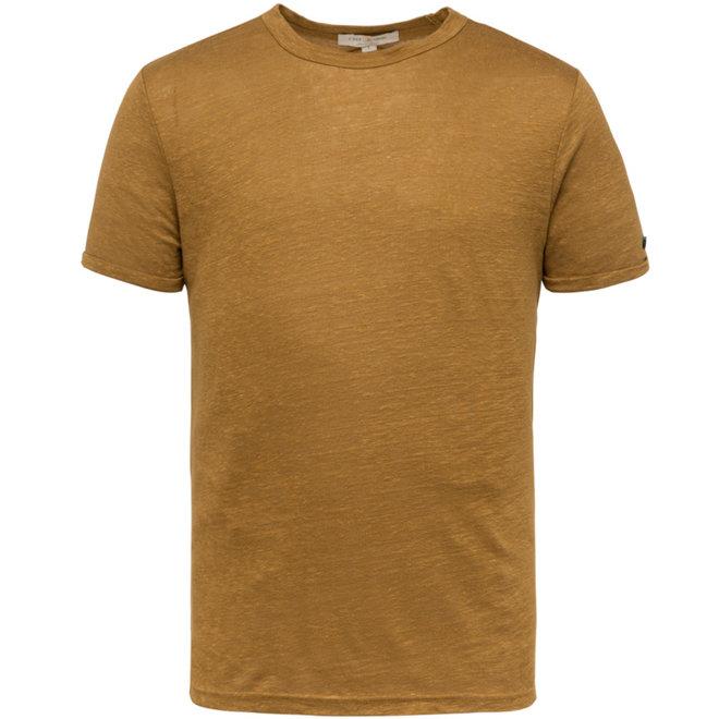 T-Shirt CTSS213551-8054