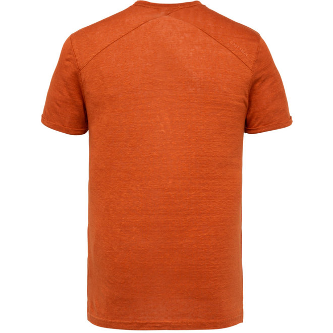 T-Shirt CTSS213551
