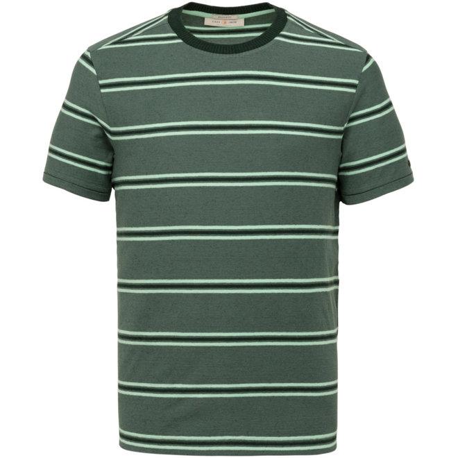 T-Shirt CTSS213566-6024
