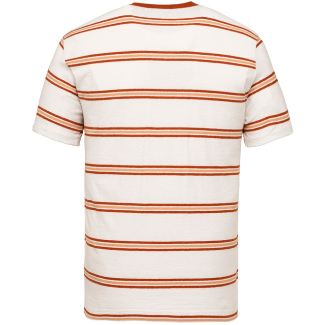 T-Shirt CTSS213566-7003