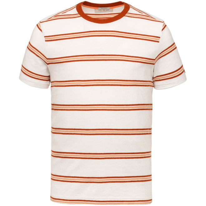 T-Shirt CTSS213566