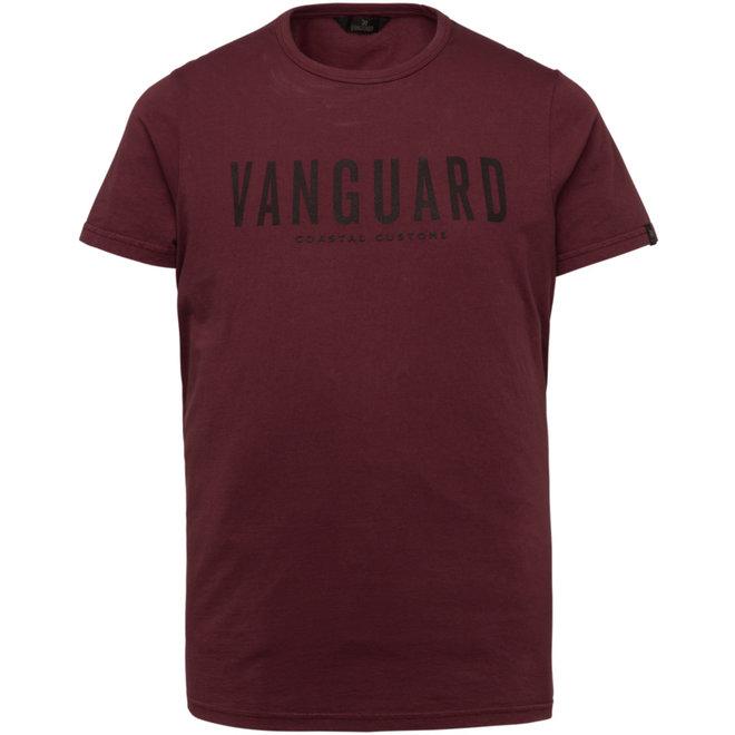 T-Shirt VTSS213256-4019