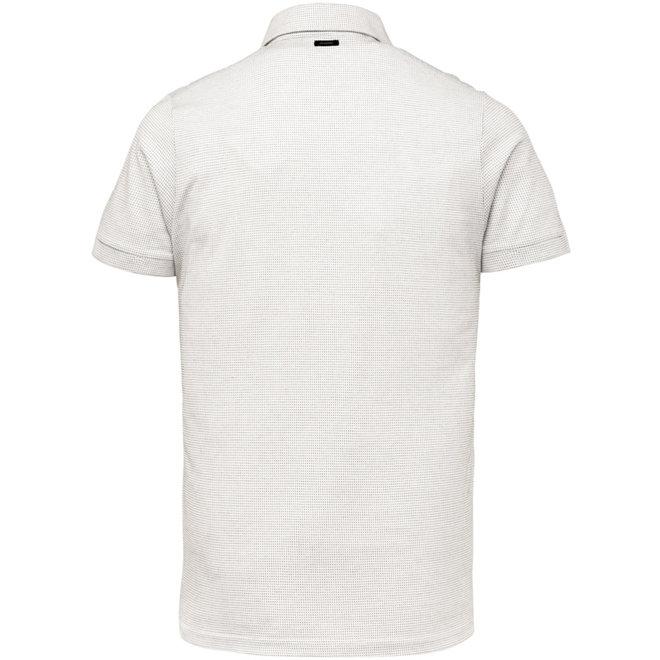 Poloshirt VPSS213888-7003