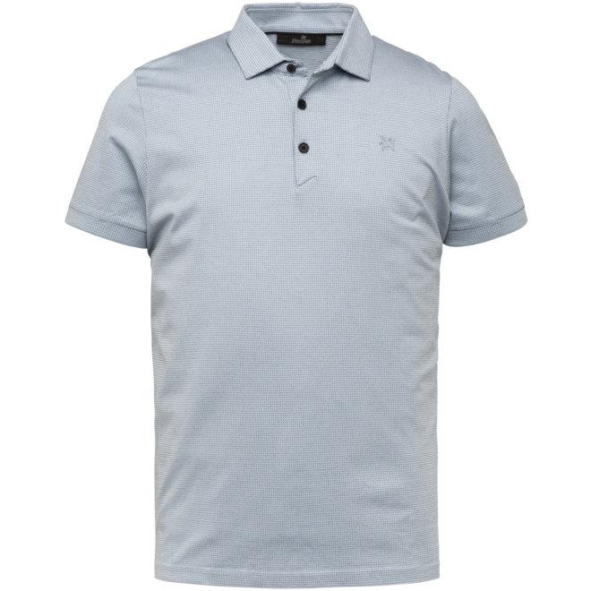 Poloshirt VPSS213888-5300