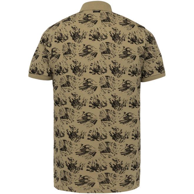 Poloshirt VPSS213889-8008