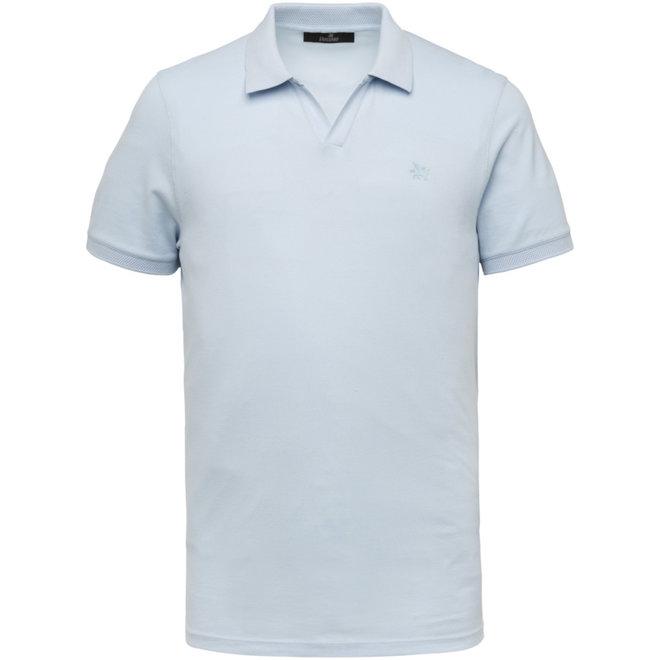 Poloshirt VPSS213873