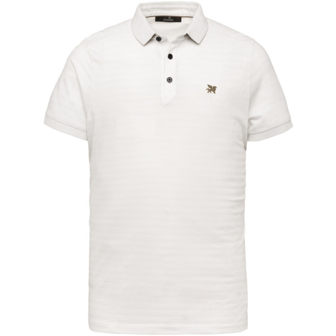 Witte Poloshirt VPSS213872-7003