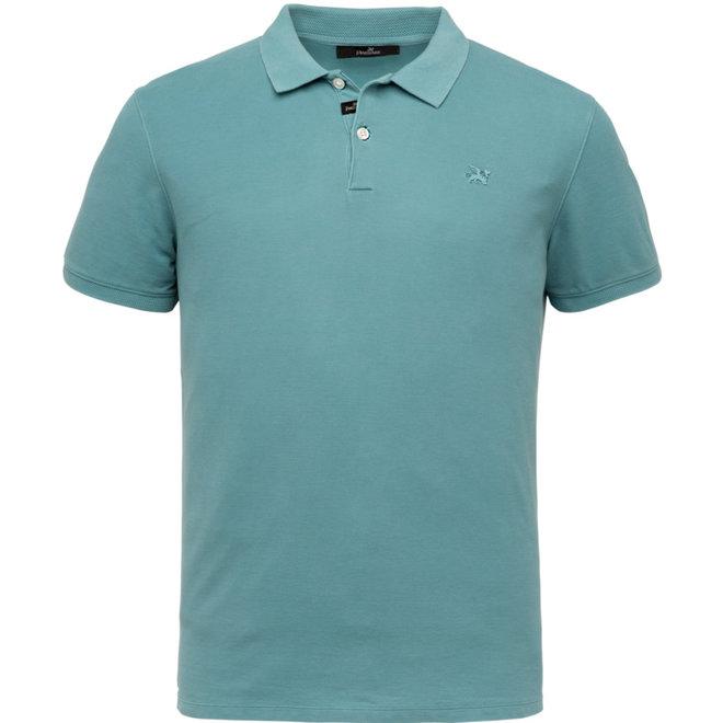 Groene Poloshirt VPSS212856-5133