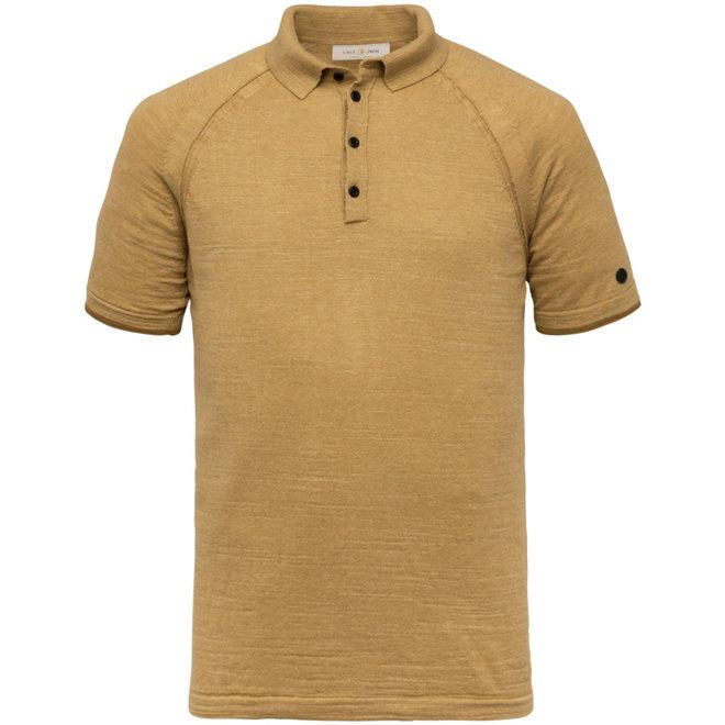 Poloshirt CPSS213876-8054