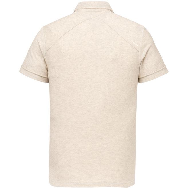 Poloshirt CPSS213873-910