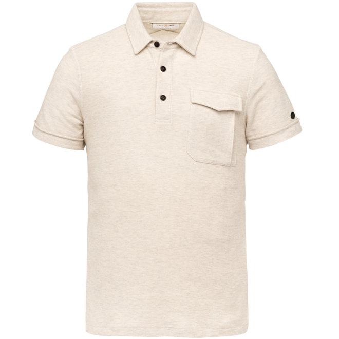 Poloshirt CPSS213873