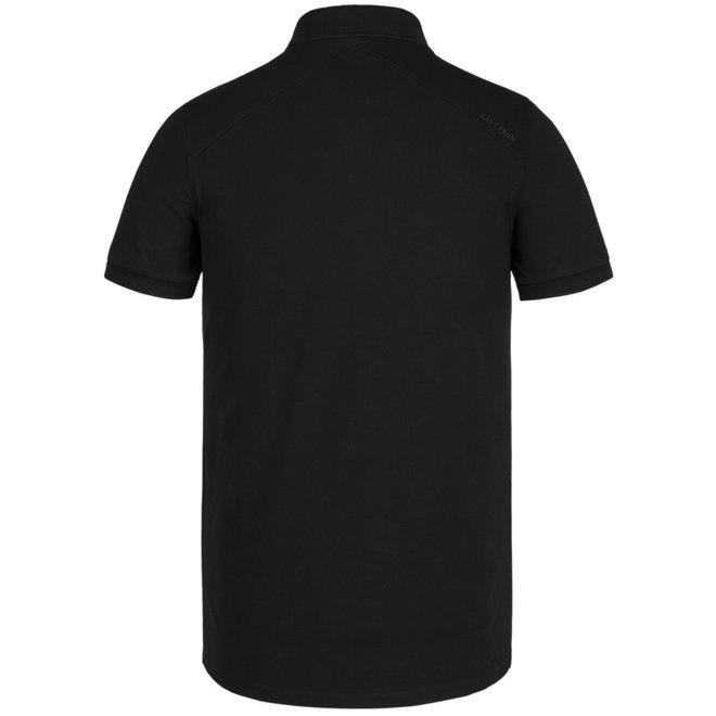 Poloshirt CPSS211850-999