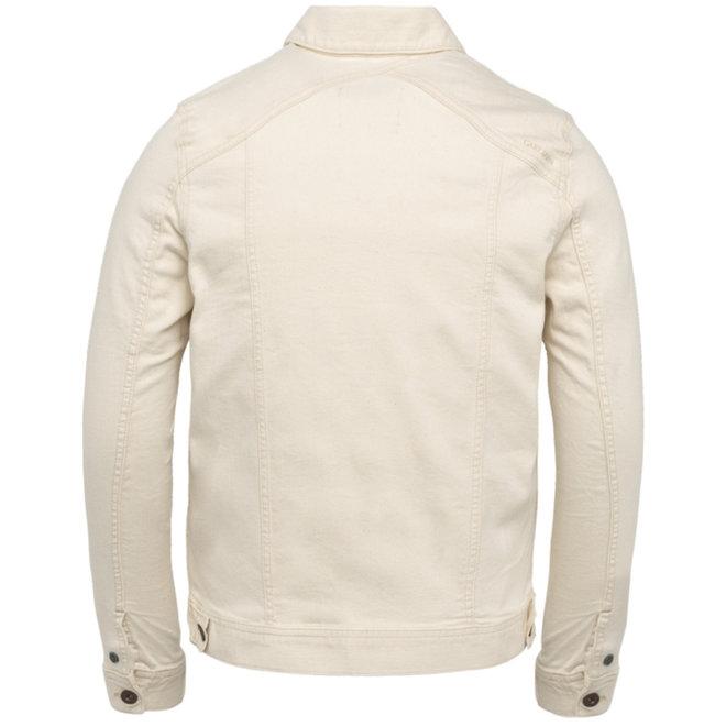Jacket CDJ211101-WDN