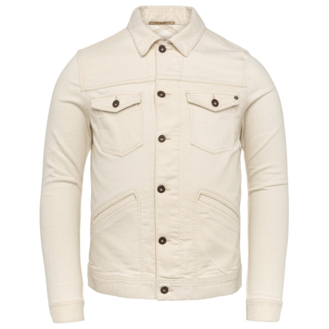 Jacket CDJ211101