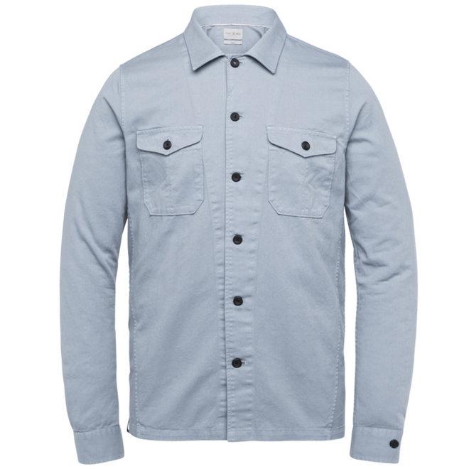 Shirt CSI212220