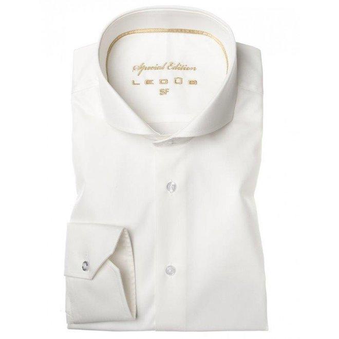 Overhemd 0043548
