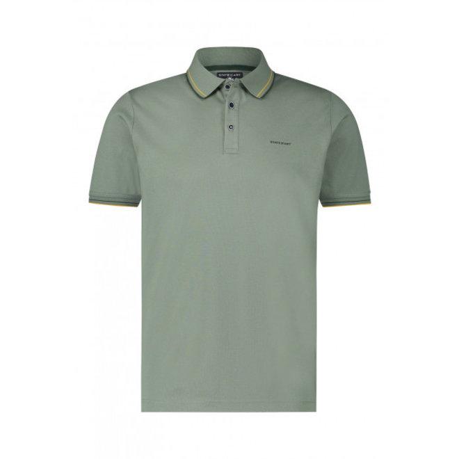 Poloshirt 11579