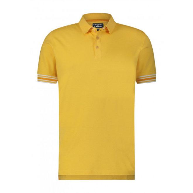 Poloshirt 11558-2100
