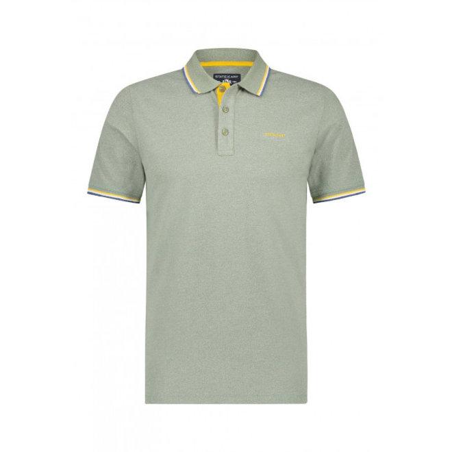 Poloshirt 11527-3623