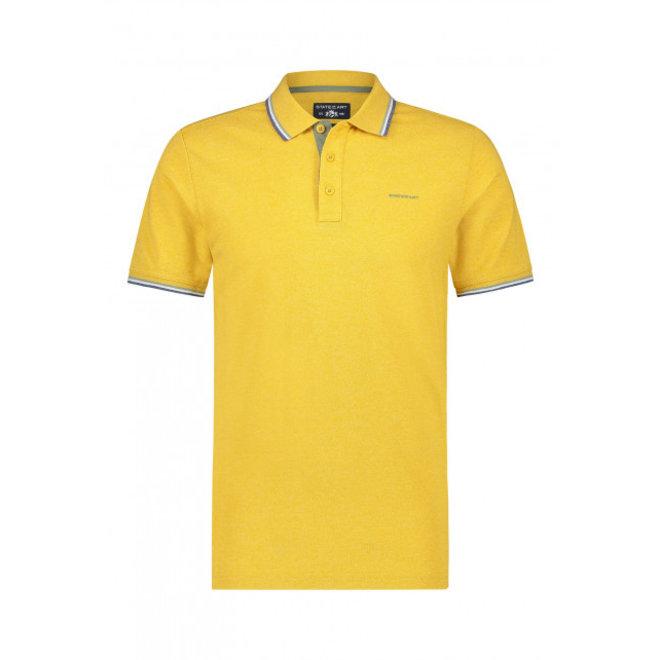 Poloshirt 11527