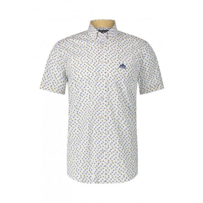 Overhemd 11336-2336