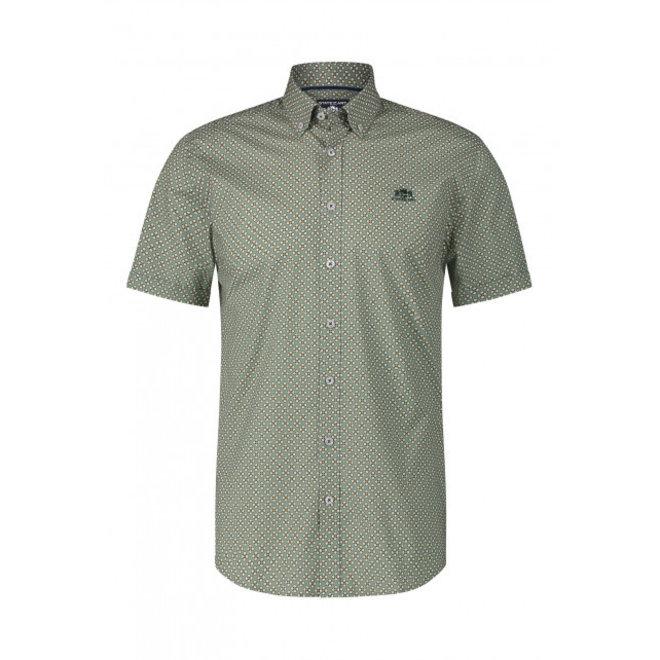 Overhemd 11308-2336