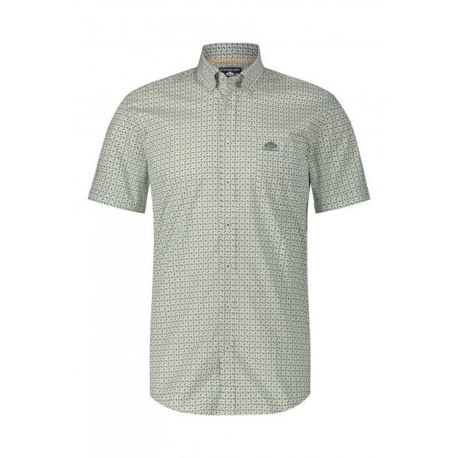 Overhemd 11307