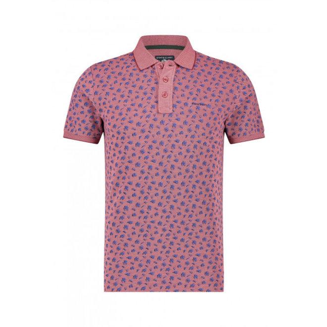 Poloshirt 11526-4741