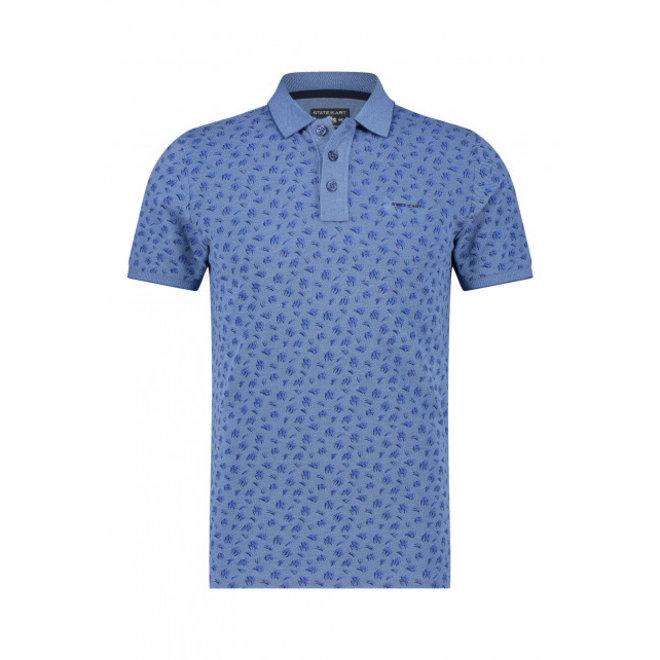 Poloshirt 11526