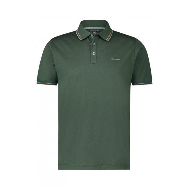 Poloshirt 11579-3900