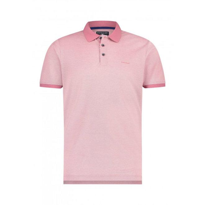 Poloshirt 11575-4111