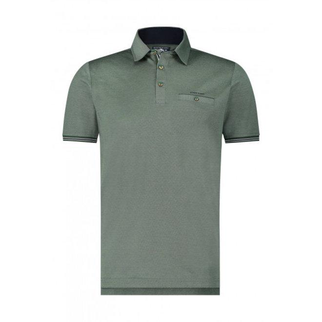 Poloshirt 11553