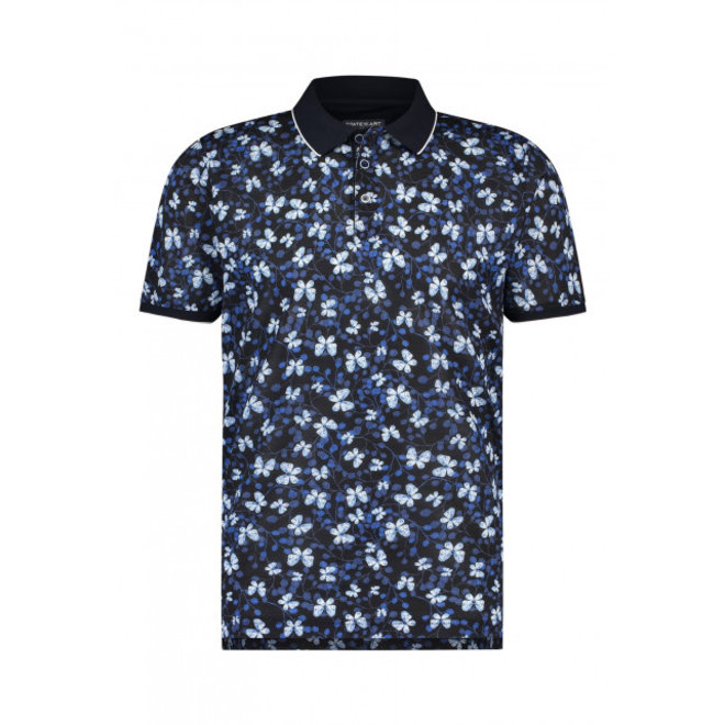 Poloshirt 11559-5957