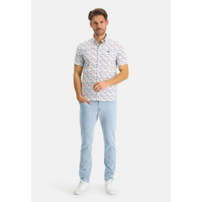 Overhemd 11366-3941