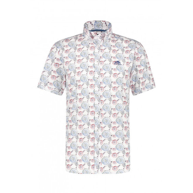 Overhemd 11366