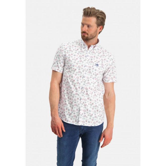 Overhemd 11358-4147