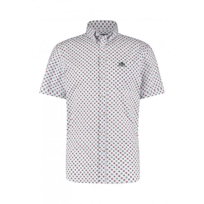 Overhemd 11297