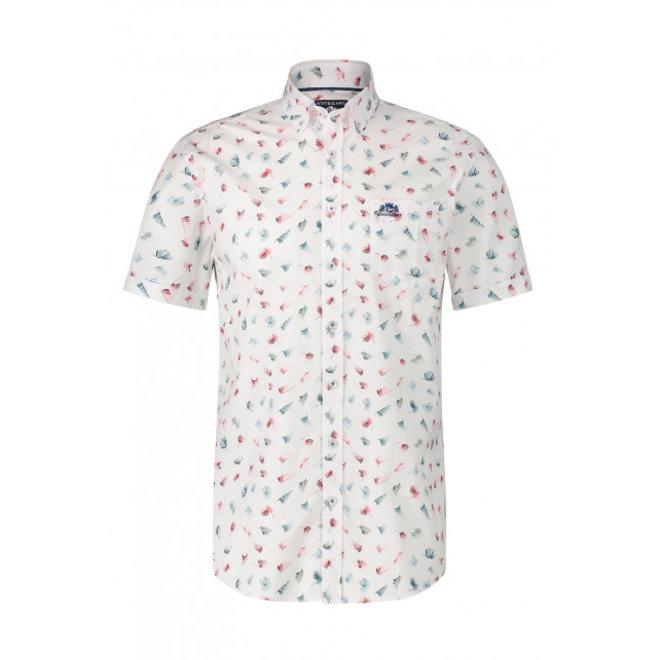 Overhemd 11232